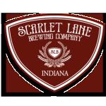 scarletlane_logo-280