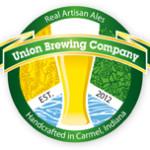 unionbrewing